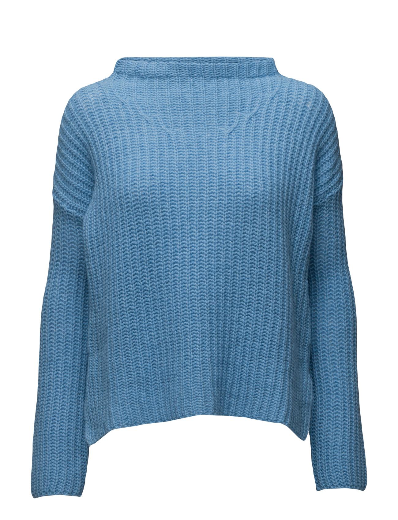 Olifante Pennyblack Sweatshirts til Kvinder i Lyseblå