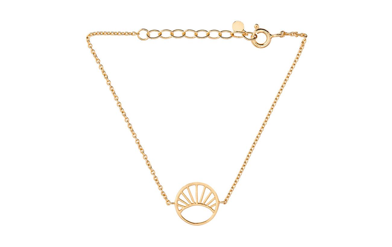 Pernille Corydon Daylight Bracelet Small Adj.