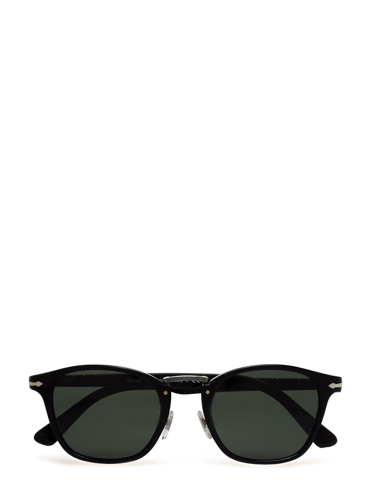 Suprema Persol Solbriller til Mænd i