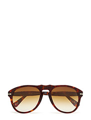 SUPREMA | ICON - HAVANA-CRYSTAL BROWN GRADIENT