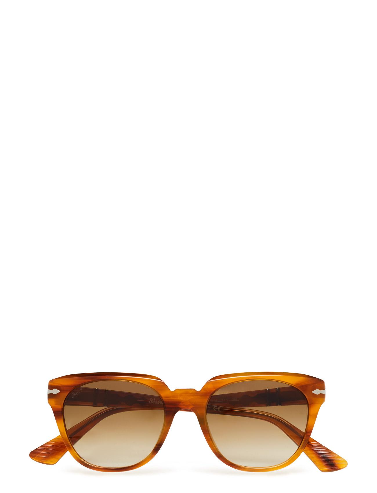 9da2f7ba73b7 Suprema Persol Solbriller til Damer i