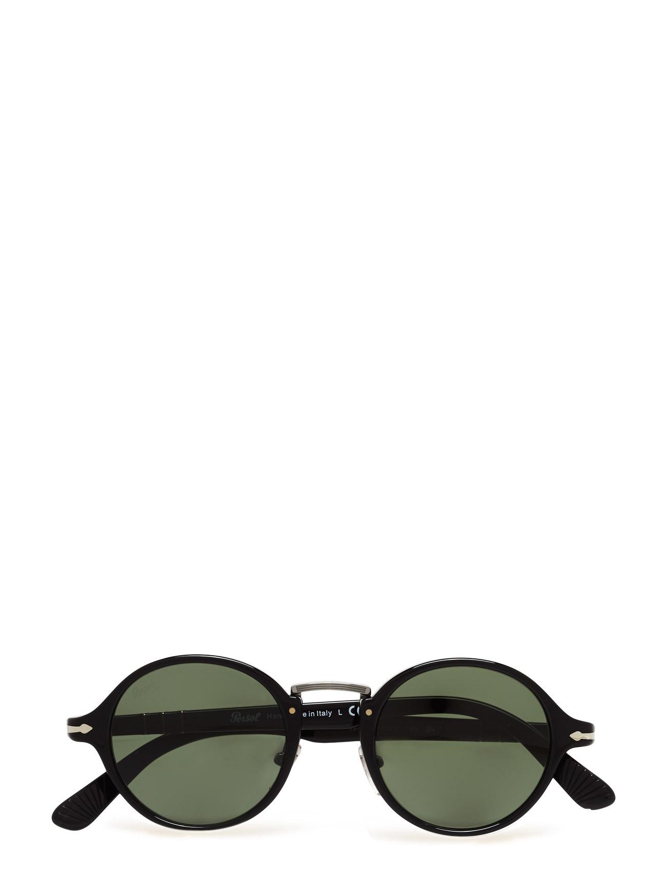 Suprema Persol Solbriller til Damer i