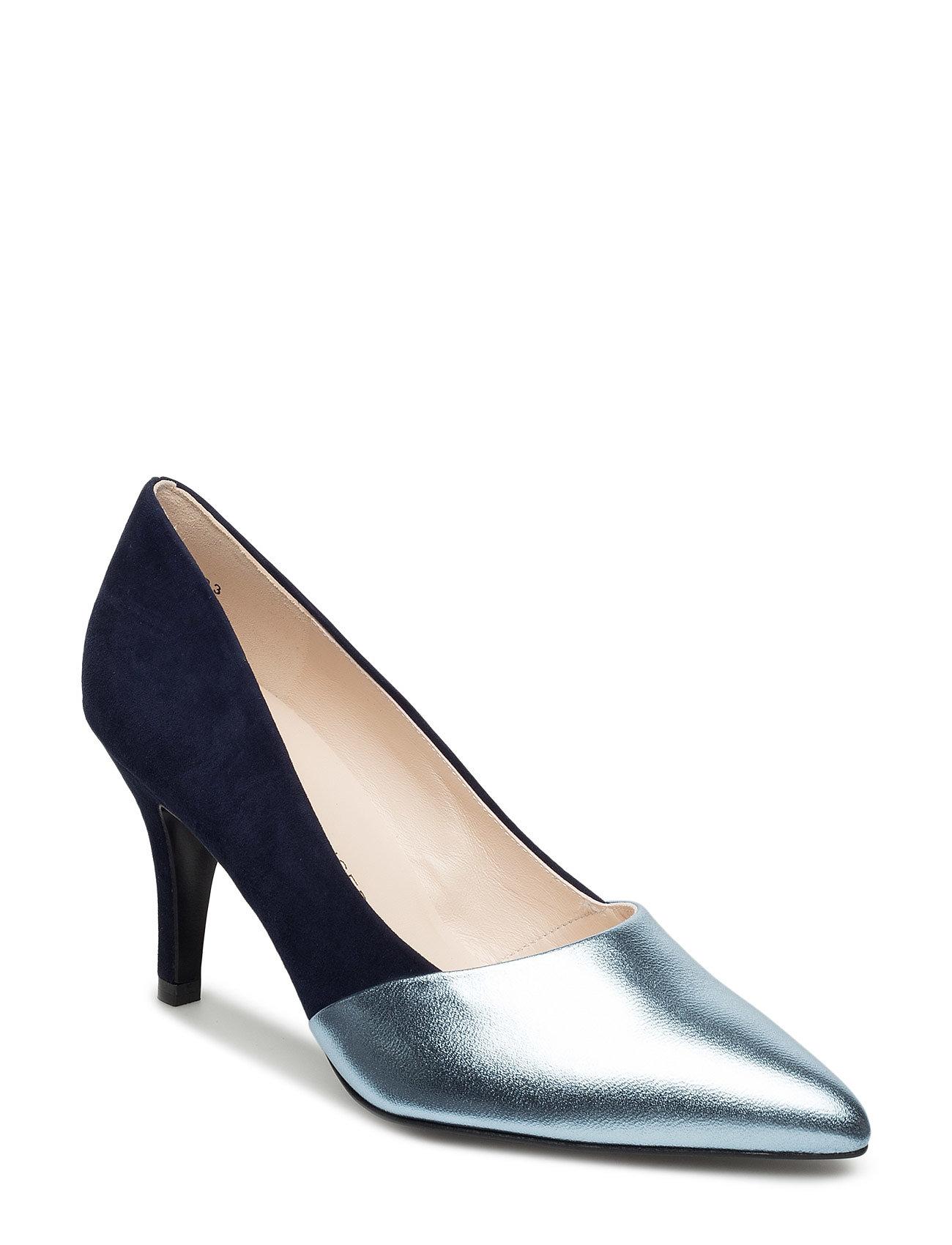Eleonore Peter Kaiser Stiletter til Kvinder i Blå