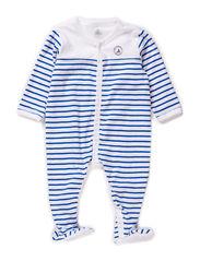 Pyjamas Classic - Multi