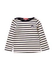 Sweater - Multi