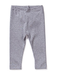 Legging classic model with good fitting - Grey