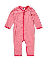 Pyjamas - Multi