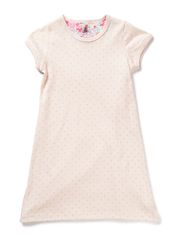 Petit Bateau Night Dress