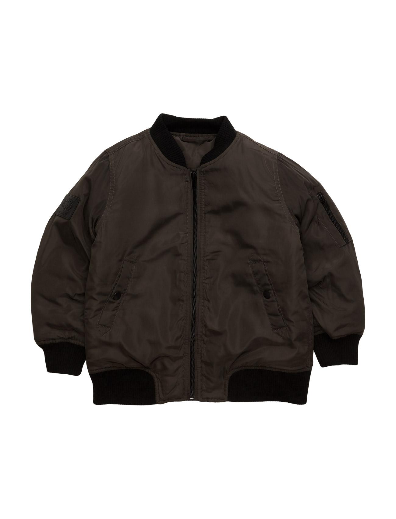 9ca42332e8b0 Jacket Petit by Sofie Schnoor Jakker   Frakker til Børn i