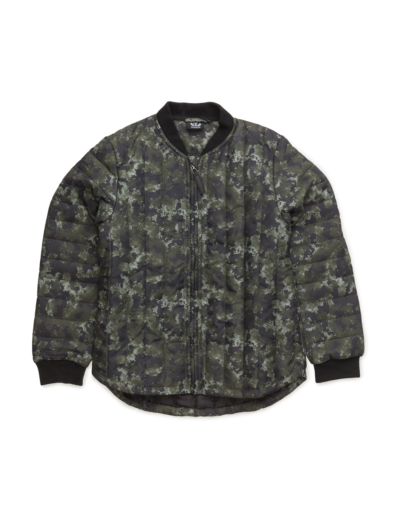 Thermal Jacket Petit by Sofie Schnoor Thermo & Softshells til Børn i