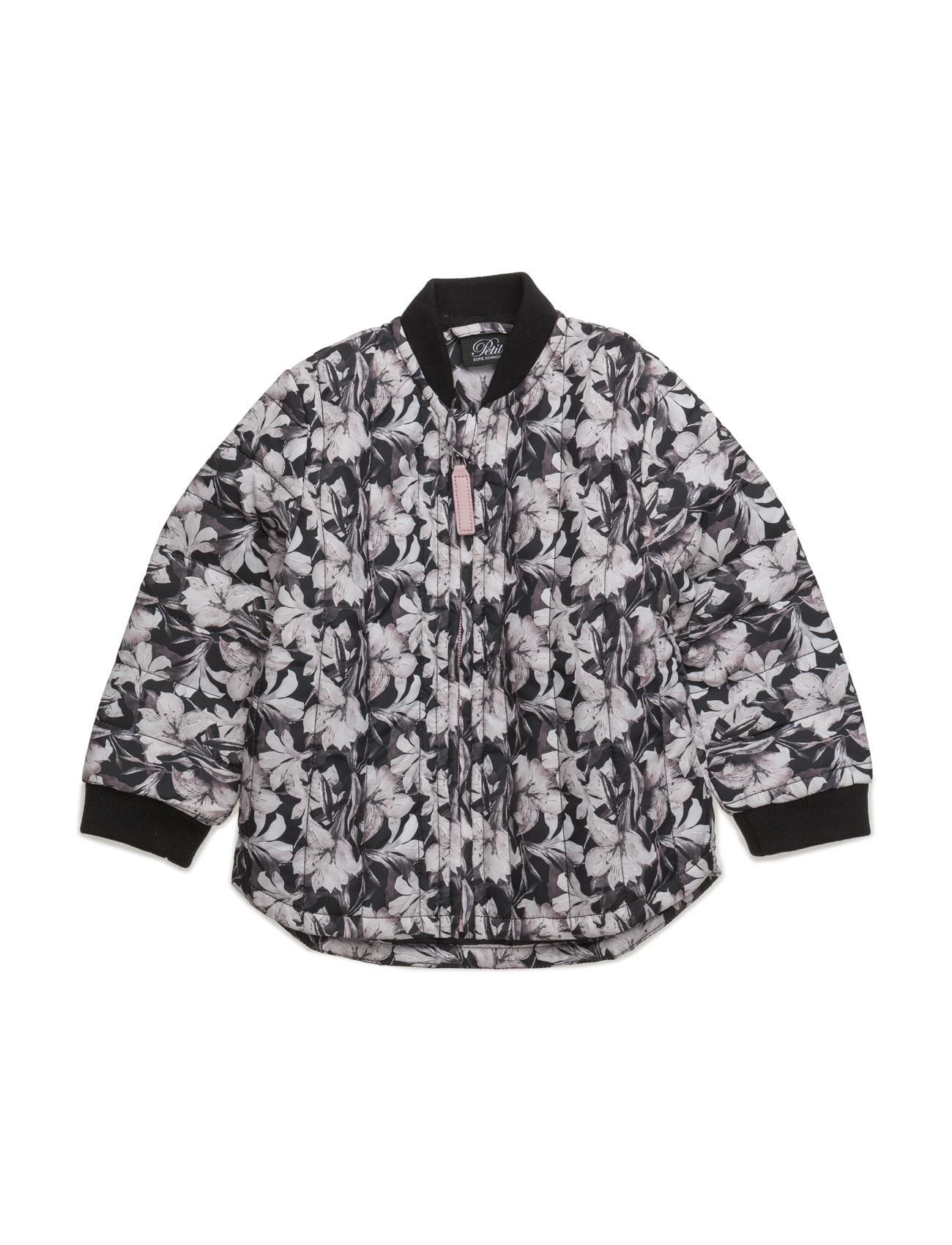 Thermal Jacket Petit by Sofie Schnoor Overtøj til Piger i
