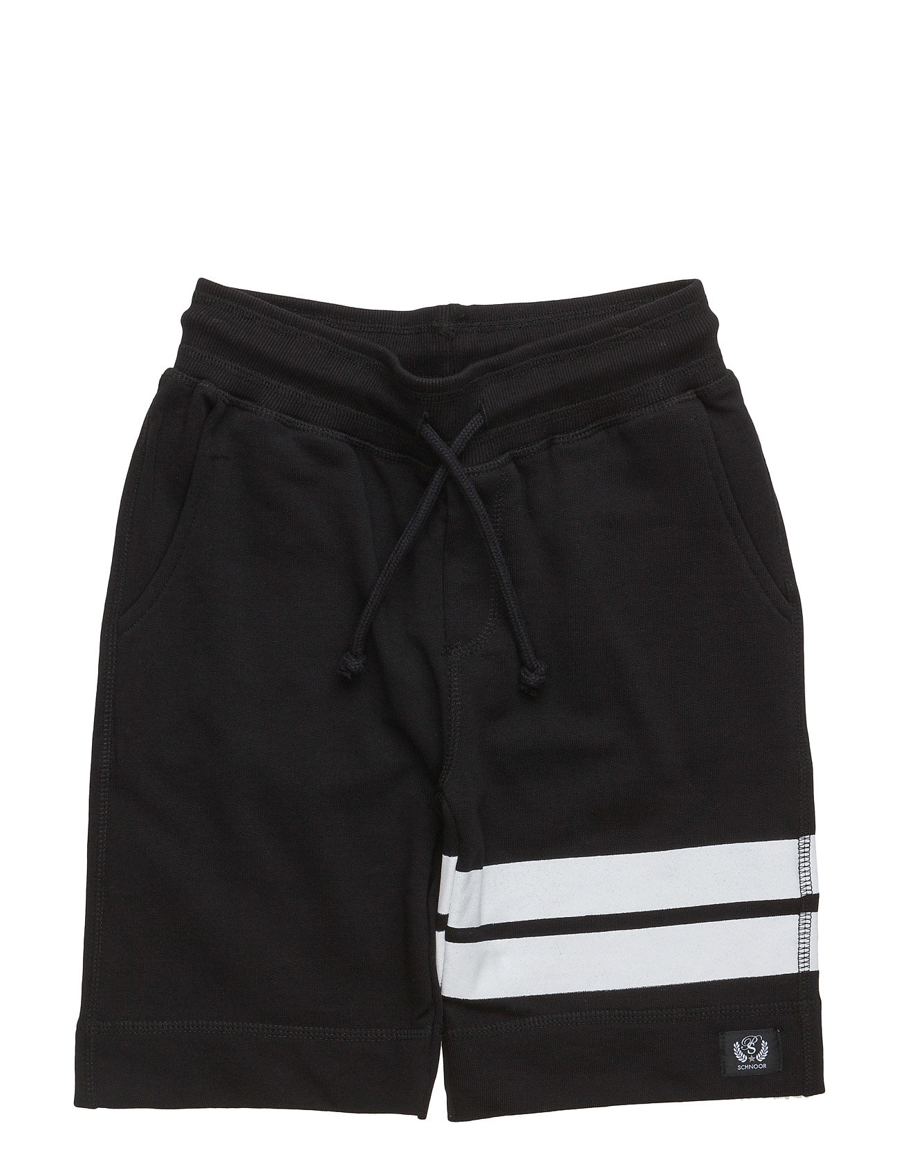 Shorts Petit by Sofie Schnoor