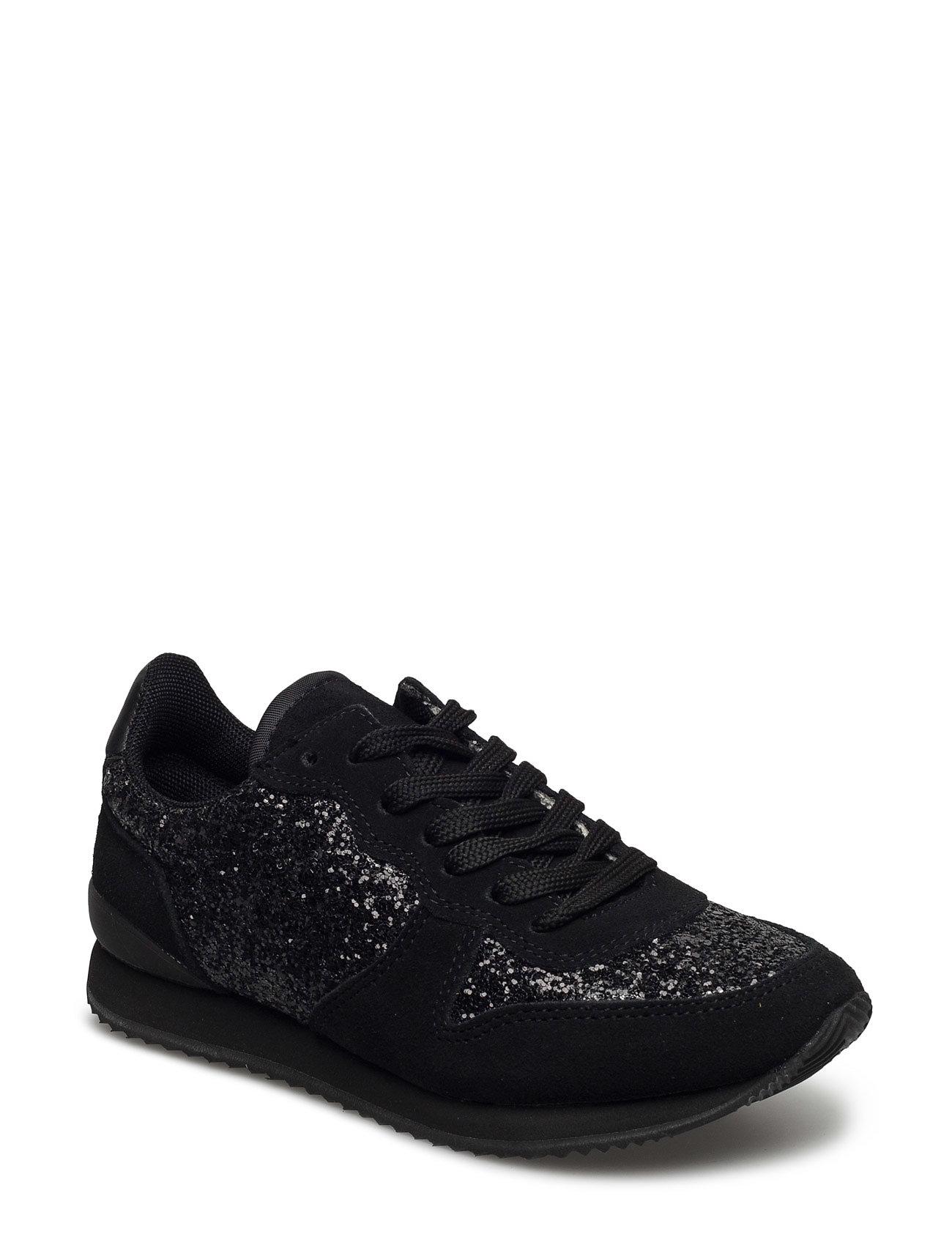 d210427ccb5 Glitter Sneaker Petit by Sofie Schnoor Sko & Sneakers til - MoteJakten