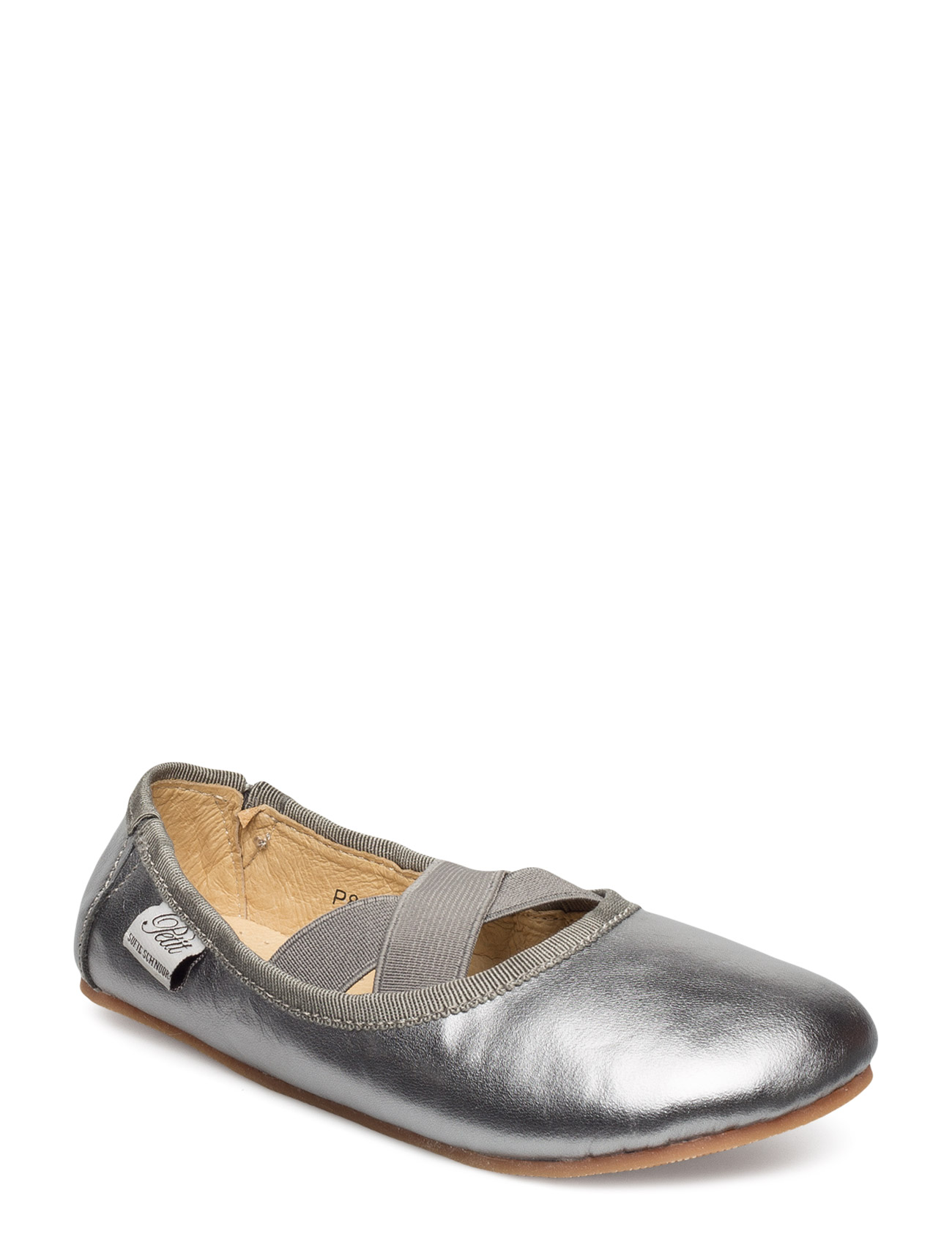Indoors Shoe Petit by Sofie Schnoor Ballarinaer til Børn i