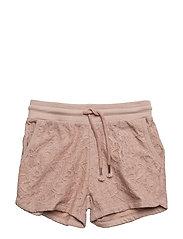Shorts - L ROSE