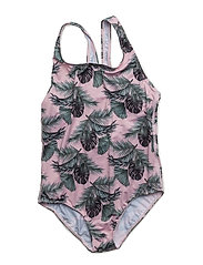 Swim suite - CAMEO ROSE
