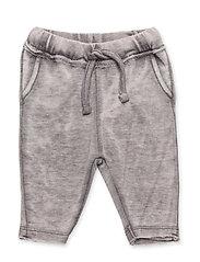 Pants - D.GREY