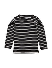T-shirt Long sleeve - STRIPES