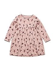 Dress - BIRD
