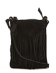 bag mobile - BLACK