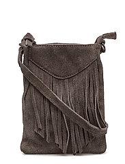 bag mobile - GREY