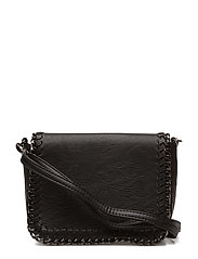 Bag shoulder - BLACK