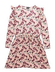 Dress - CAMEO ROSE
