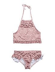 Bikini - CAMEO ROSE