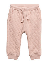 Pants - CAMEO ROSE