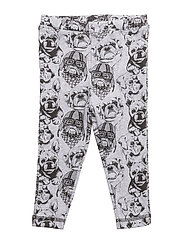Leggings - BULLDOG