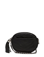 Bag small - BLACK