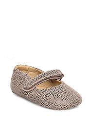 Baby Indoor shoe - L.ROSE