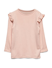 T-shirt - CAMEO ROSE