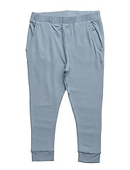 Pants - MIST