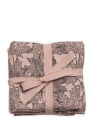 baby cloth - L.ROSE