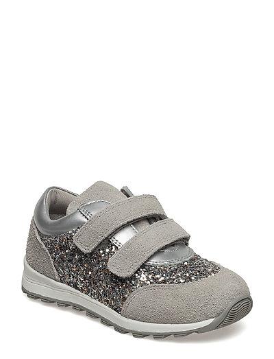 Velcro Glitter