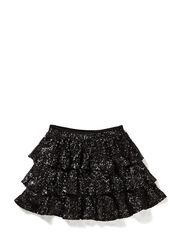 PETIT by Sofie Schnoor Sequins skirt