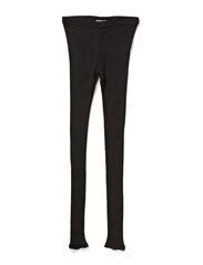 PETIT by Sofie Schnoor Silk cotton leggins