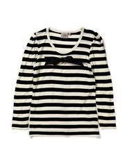 PETIT by Sofie Schnoor Striped blouse
