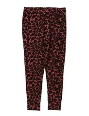 Leggins - OLD.ROSE
