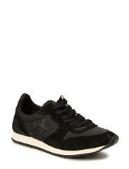 Sneaker - BLK