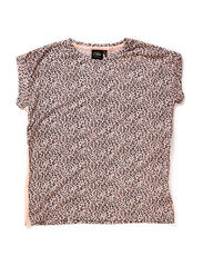 t-shirt - l.rose