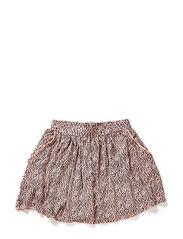 Skirt - l.rose