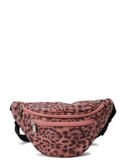 Leo bum bag - d.rose