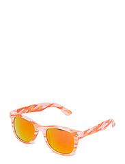 Sunglasses - camouflage