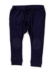 Pants - d.blue