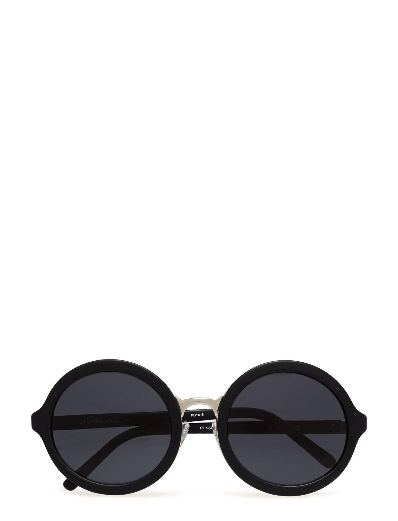 3.1 phillip lim sunglasses – Phillip lim 11 c18 fra boozt.com dk