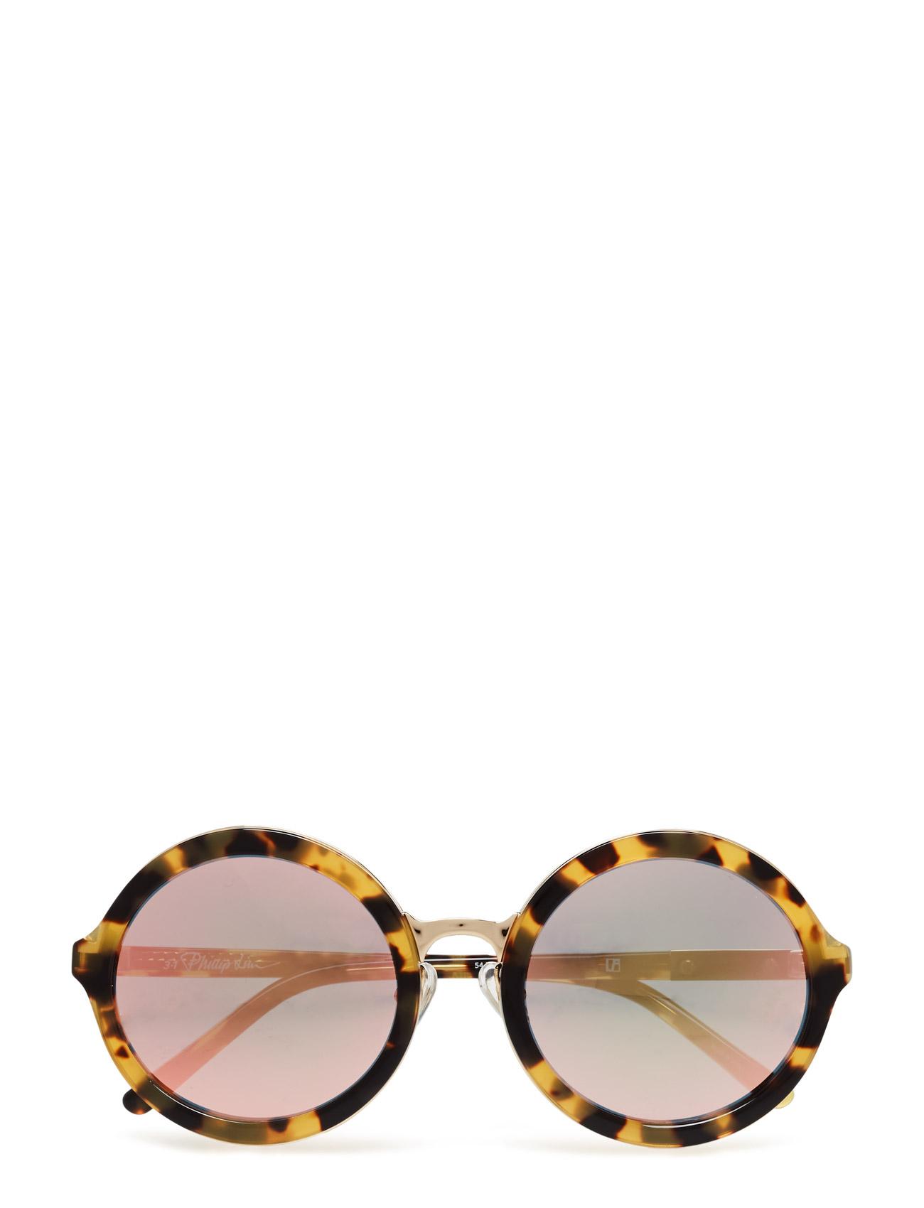 3.1 phillip lim sunglasses – Phillip lim 11 c24 fra boozt.com dk