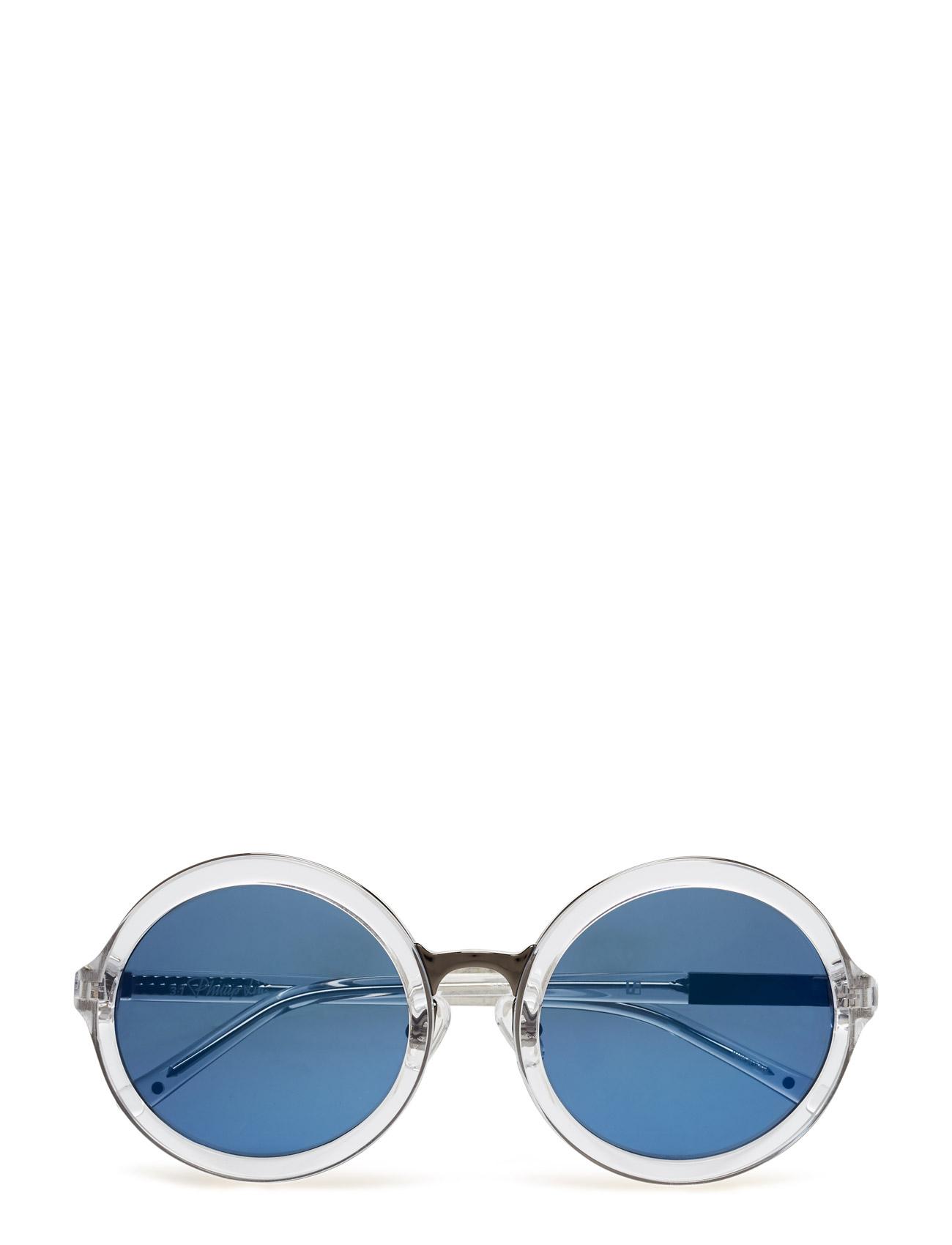 3.1 phillip lim sunglasses – Phillip lim 11 c25 fra boozt.com dk