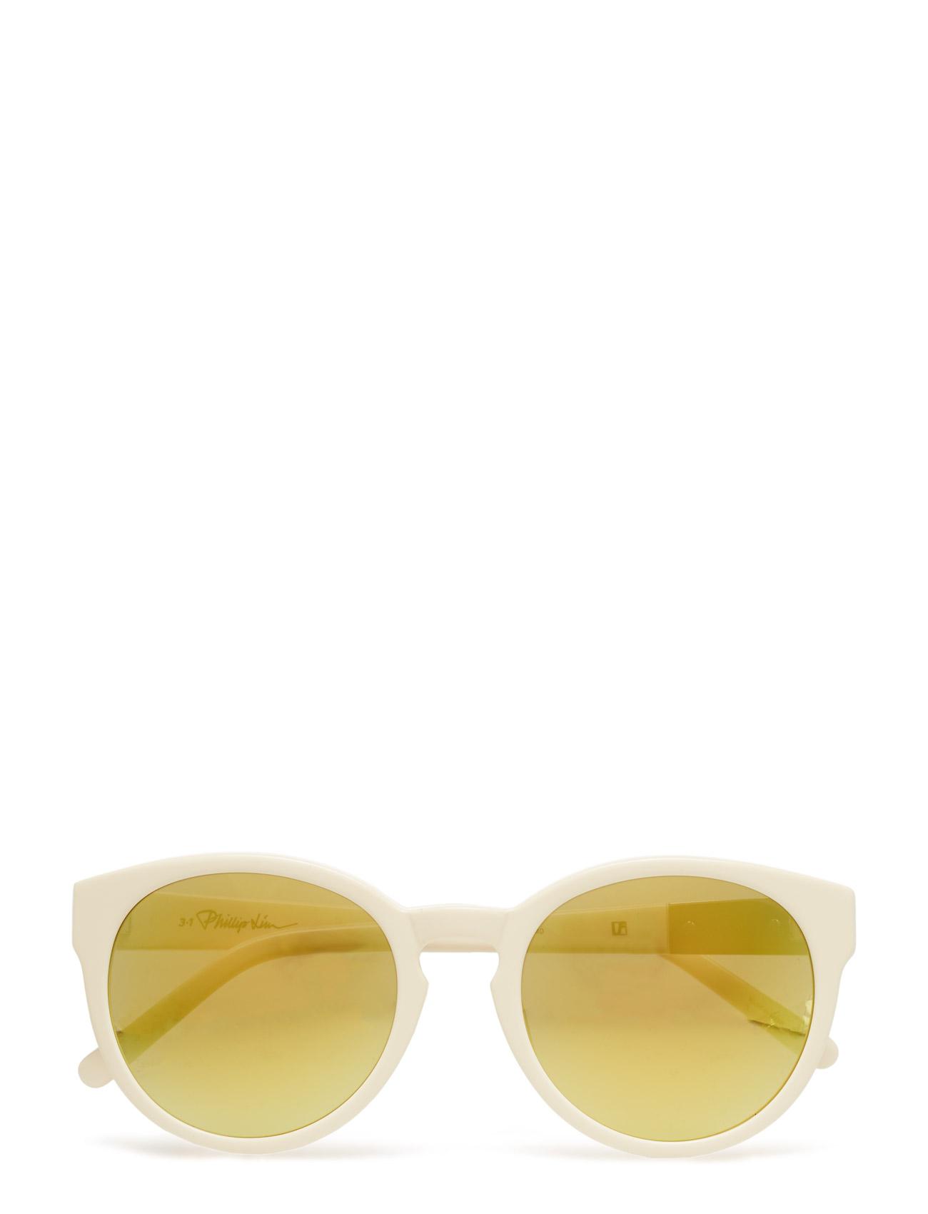 Phillip Lim 130 C5 3.1 Phillip Lim Sunglasses Solbriller til Damer i